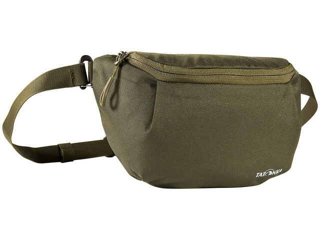 Tatonka Hip Belt Pouch, olive